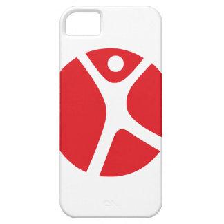 iPhone 5 y cubiertas del teléfono 5s para los Funda Para iPhone SE/5/5s