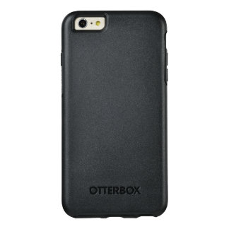 iPhone 6/6s de Apple de la simetría de OtterBox Funda Otterbox Para iPhone 6/6s Plus