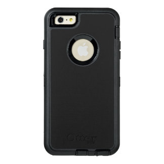 iPhone 6/6s de Apple del Otterbox Defender más el Funda OtterBox Defender Para iPhone 6 Plus