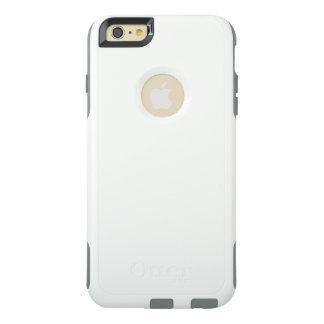 iPhone 6/6s de OtterBox más el caso del viajero, Funda Otterbox Para iPhone 6/6s Plus