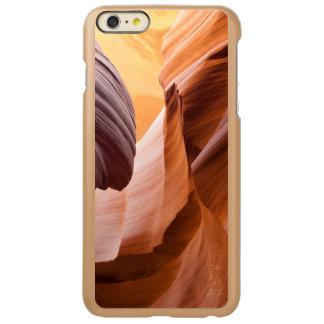 iPhone 6/6S del barranco del antílope más el