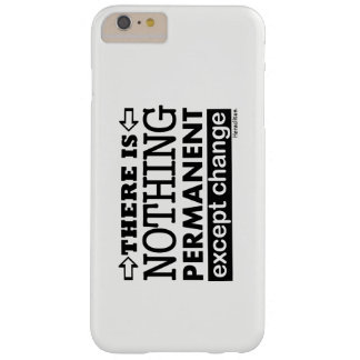Iphone 6 Case (funda, carcasa) Funda Barely There iPhone 6 Plus