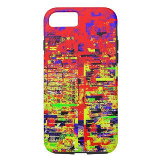 iPhone 6, duro a las zonas tropicales Funda iPhone 7