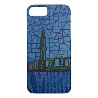 Iphone 6 - Toronto Funda iPhone 7