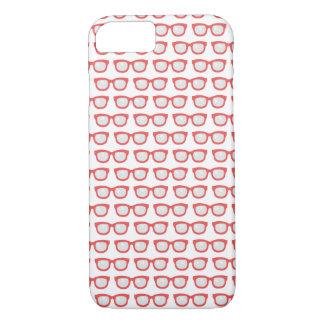 iPhone 7, Barely There de las gafas de sol Funda iPhone 7