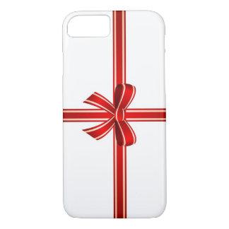 ¡iPhone 7 casos! Funda iPhone 7
