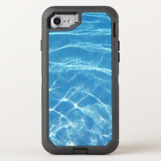 iPhone 7 de la caja de la nutria Funda OtterBox Defender Para iPhone 7