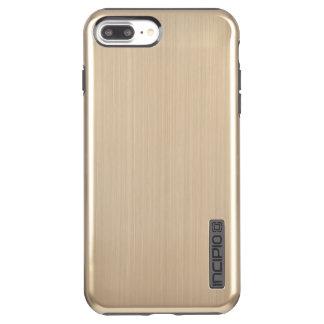 iPhone 7 del brillo de Incipio DualPro+ Caso Funda DualPro Shine De Incipio Para iPhone 7 Plus
