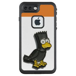 iphone 7 del lifeproof más