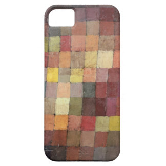 iPhone antiguo de la armonía 5 casos iPhone 5 Case-Mate Cobertura