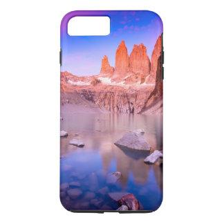iPhone de Apple 8 Plus/7 más, caja dura del Funda Para iPhone 8 Plus/7 Plus