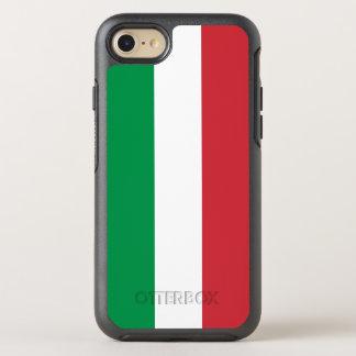 iPhone de Italia OtterBox Funda OtterBox Symmetry Para iPhone 8/7