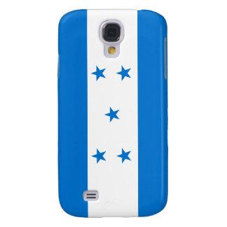 iPhone de la bandera de Honduras