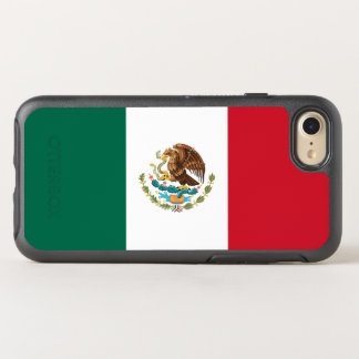 iPhone de México OtterBox Funda OtterBox Symmetry Para iPhone 8/7