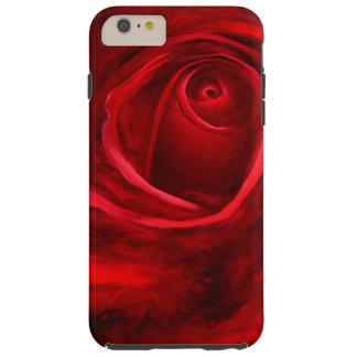 iPhone duro 6/6s de la belleza que despliega más Funda Resistente iPhone 6 Plus