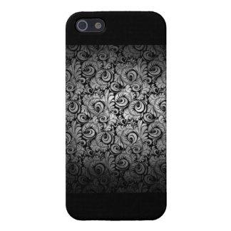 IPhone fresco 5/5s iPhone 5 Protectores