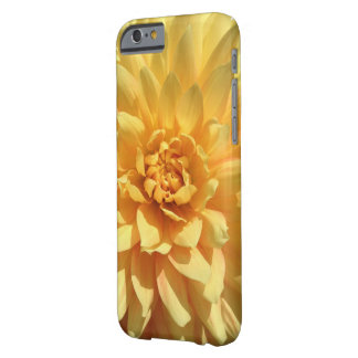 iPhone seis casos Funda Barely There iPhone 6
