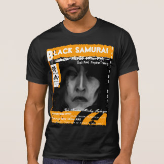 Ir de discotecas NEGRO de KOUROJI Darkside Camisetas