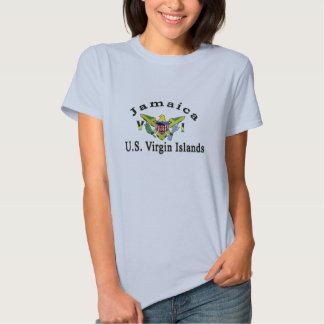 irepjamaica2 camiseta