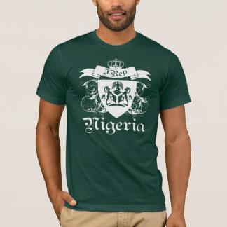 irepnaija camiseta