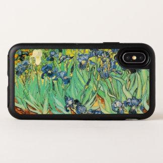 Iris de Van Gogh
