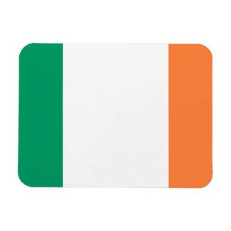 Irlanda Imán