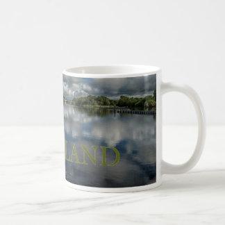 Irlanda Taza De Café
