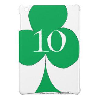 Irlandés afortunado 10 de los clubs, fernandes