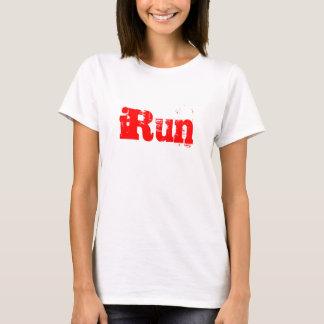 Irún - camiseta cristiana. 12:1 de los hebreos