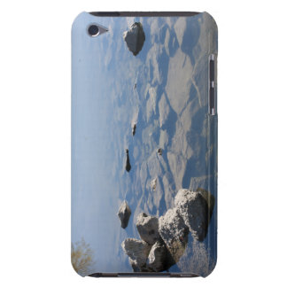 Ise iPod Touch Case-Mate Fundas