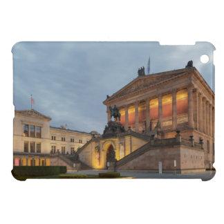 Isla de museo en Berlín