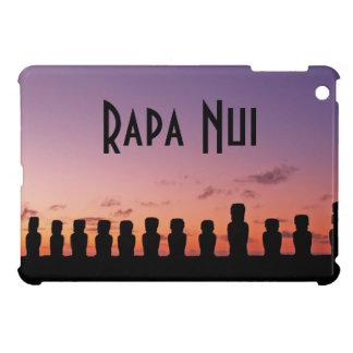 Isla de pascua Rapa Nui Chile Suramérica