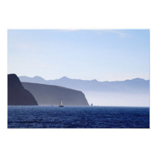 Isla de Santa Cruz Comunicados