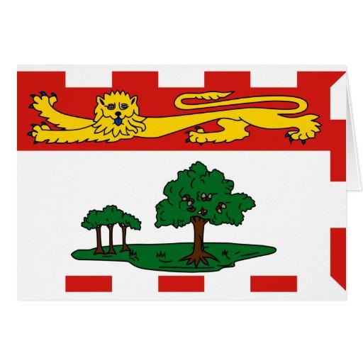 Eduardo bandera fotos novedades informaci n de la web - Bandera vivar velez malaga ...
