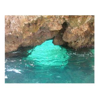 Isla postal de Capri, Italia