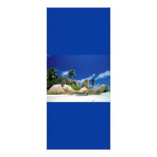Islas de Digue del La Lonas