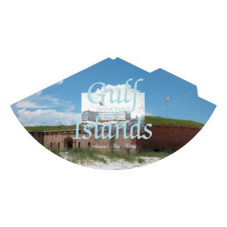 Islas del golfo de ABH Gorro De Fiesta