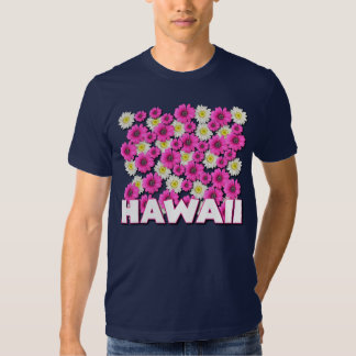Islas hawaianas - Hawaii Camiseta