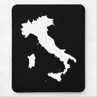 Italia Alfombrilla De Ratón