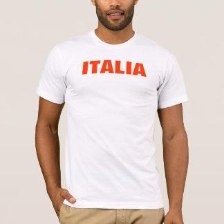 ITALIA CAMISETA