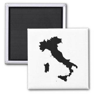 Italia Imanes