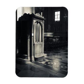 Italia, provincia de Como, Como. Catedral de Como, Imán