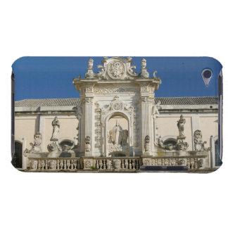 Italia Puglia Lecce Piazza del Duomo Palazzo Case-Mate iPod Touch Protector