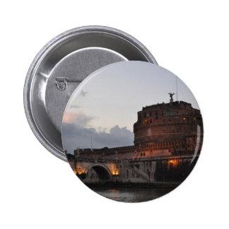 Italia Roma Castello S Ángel Photo Pin