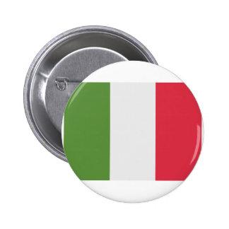 Italy Flag Emoji Twitter