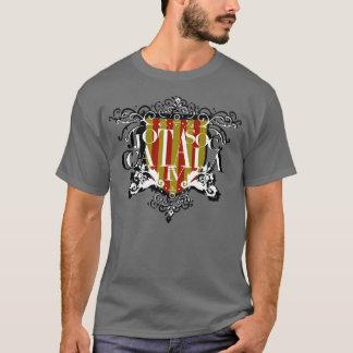IV - Jo Soc Catalá Camiseta