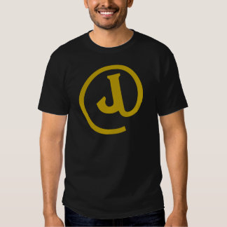 J-en Camisetas