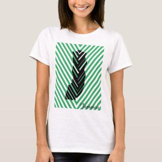 J of jamaica camiseta