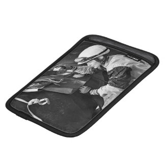 Jacoba Davis Funda Para iPad Mini