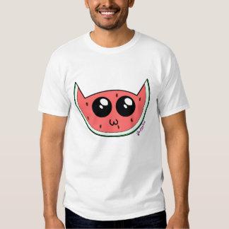 JadeCat: Camiseta de la sandía
